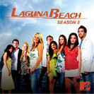 Laguna Beach: It's, Like, Break-Up Season