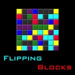 FlippingBlocks