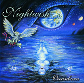 Nightwish - Live in Concert