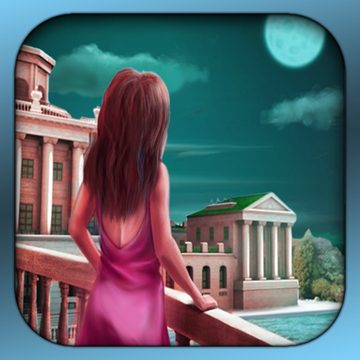 Mystery of Unicorn Castle - PlayCreek LLC