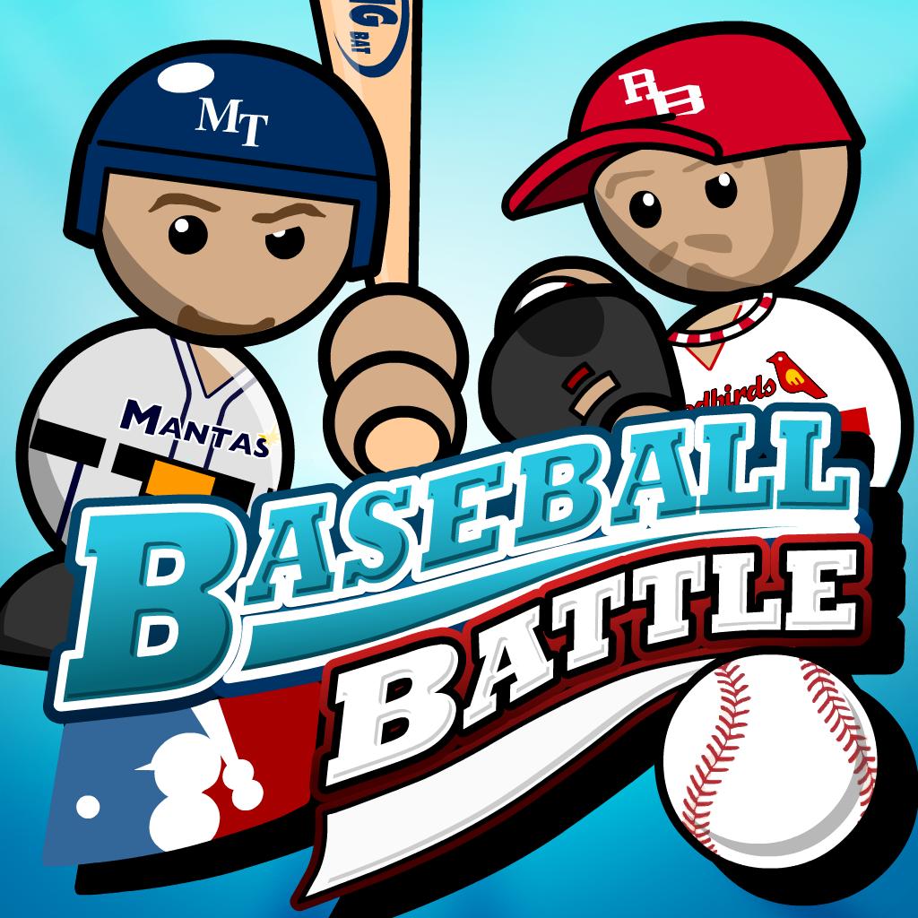 两个人的基情一个人的享受:《棒球对战》